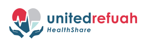 united refuah healthshare
